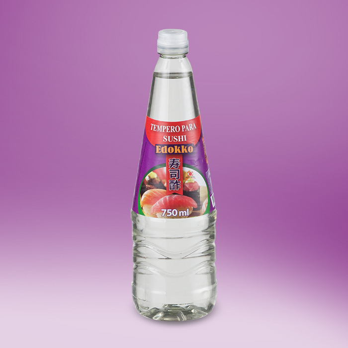 atelie-da-propaganda-agronippo-embalagem-3