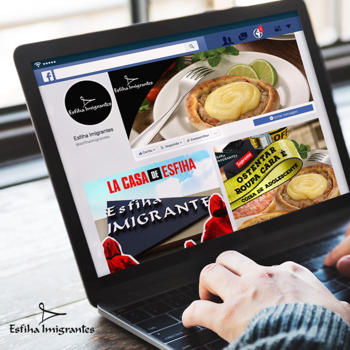 atelie-da-propaganda-esfiha-imigrantes-midias-sociais-1