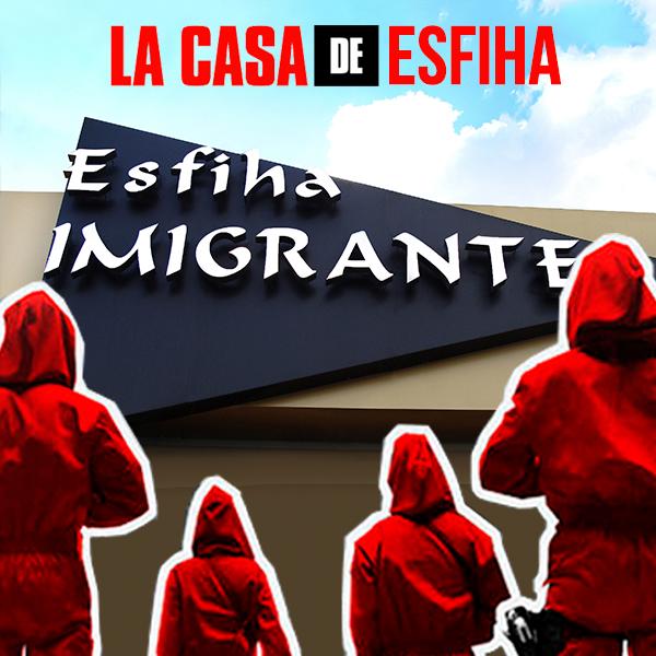 atelie-da-propaganda-esfiha-imigrantes-midias-sociais-3