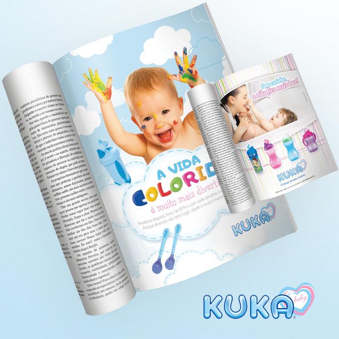 atelie-da-propaganda-kuka-baby-anuncios-1