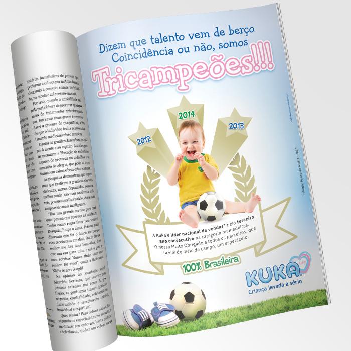 atelie-da-propaganda-kuka-baby-anuncios-2