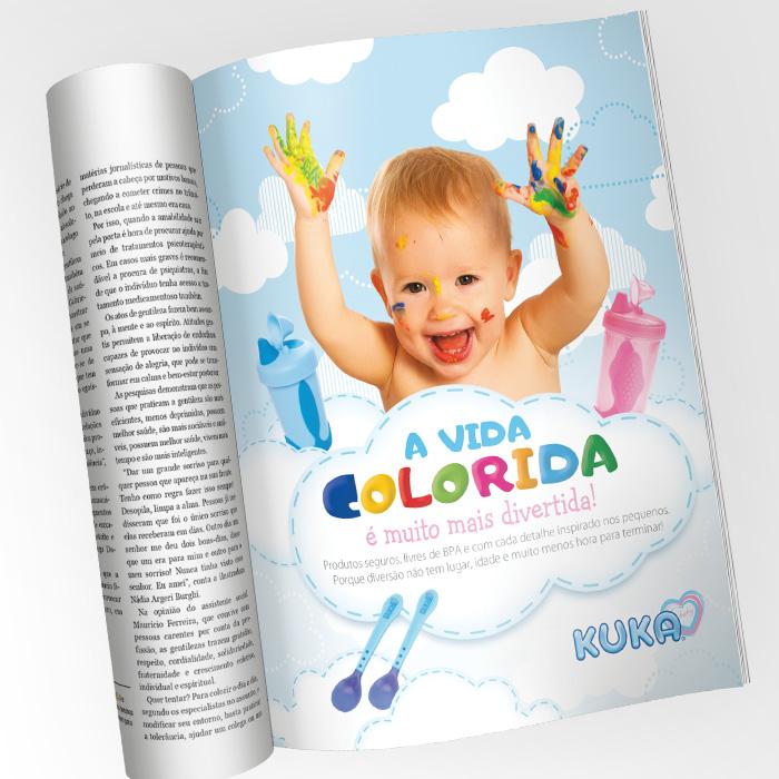 atelie-da-propaganda-kuka-baby-anuncios-3