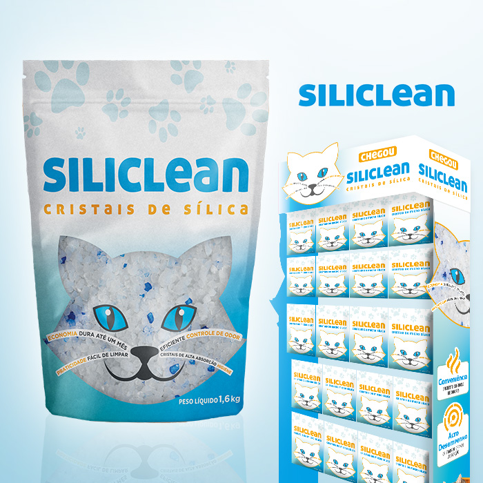 atelie-da-propaganda-siliclean-embalagem-pdv-1