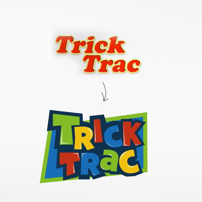 atelie-da-propaganda-trick-trac-marca-2