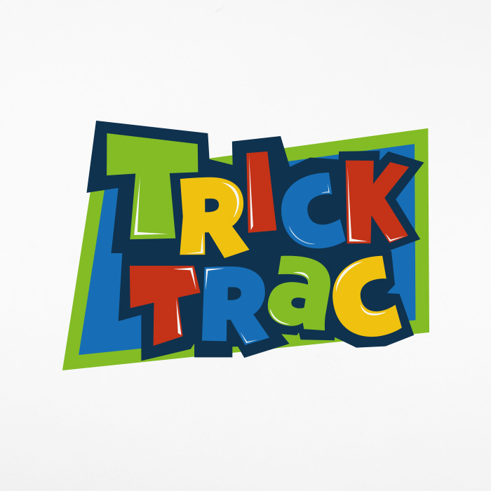 atelie-da-propaganda-trick-trac-marca-4