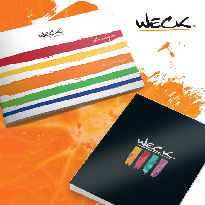 atelie-da-propaganda-weck-catalogos-1