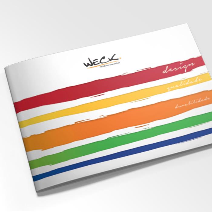 atelie-da-propaganda-weck-catalogos-2