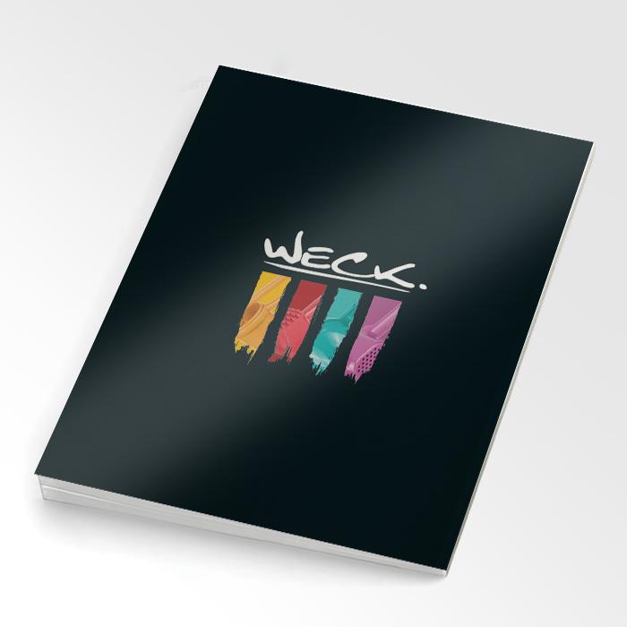 atelie-da-propaganda-weck-catalogos-3